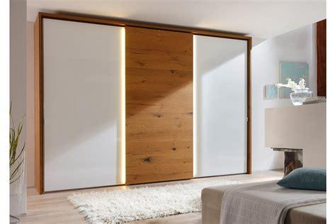 Schrank Ohne Türen 152 by Kleiderschrank System Shop Bestseller Shop F 252 R M 246 Bel Und