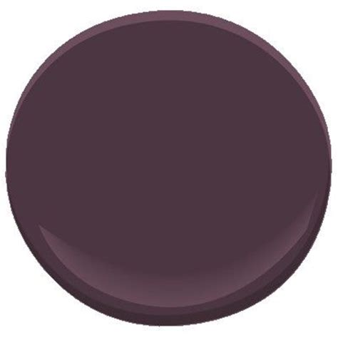1000 ideas about benjamin purple on purple paint colors lavender walls and