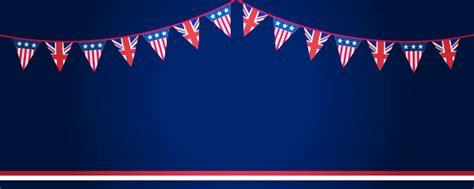 personalised wedding banner uk royal wedding personalised banners partyrama