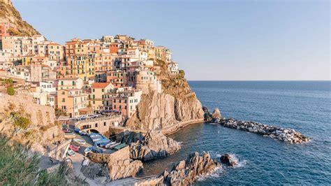 Destination Weddings in Italy   Cinque Terre Wedding