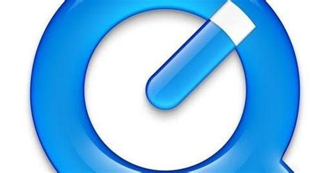 quicktime full version free download download quicktime player 7 72 80 56 free latest version