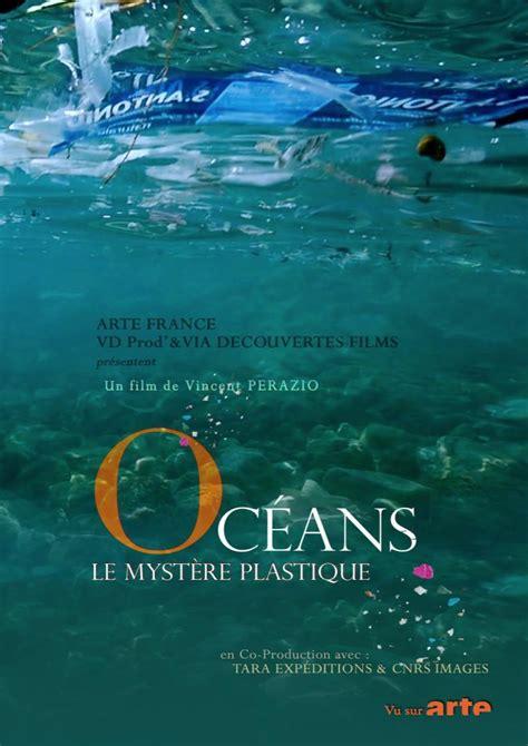 sinopsis film dokumenter oceans oc 233 anos el misterio del pl 225 stico desaparecido 2016