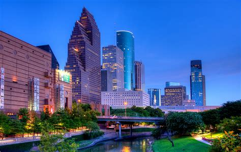 www hou houston lonely planet