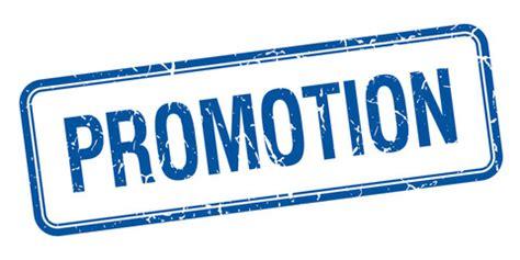2 Color Sale Retro Promotion Brand Business - search photos promotion