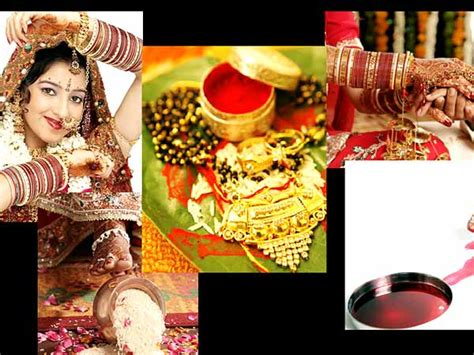 Marriage Records India Types Of Hindu Marriages Eight Types Of Hindu Weddings Different Kinds Of Hindu