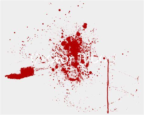 vector blood by franatix on deviantart