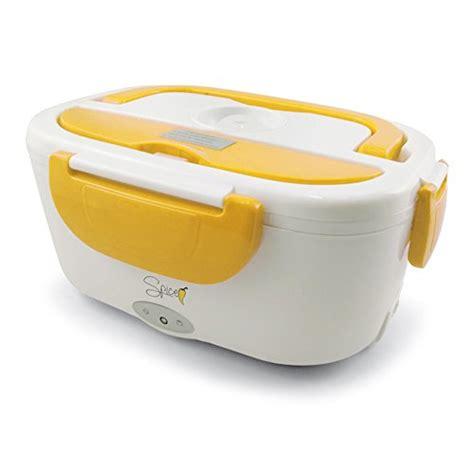 scaldavivande ufficio scaldavivande elettrico portatile ideale per il pranzo in