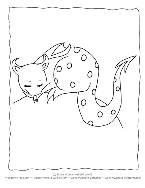 pictures of cartoon dragons az coloring pages
