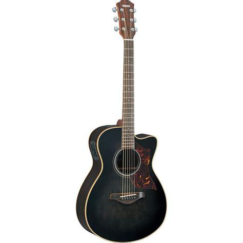 Murah Pickguard Gitar Akustik 21 jual yamaha ac1r murah primanada
