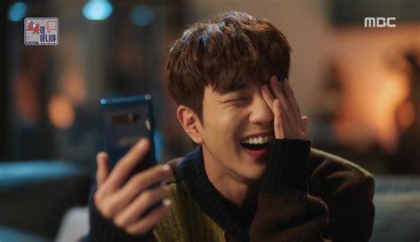 I M Not A i m not a robot episodes 13 14 187 dramabeans korean drama