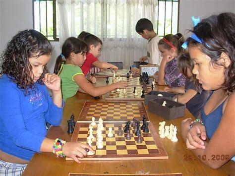 ajedrez para ninos chess 8425517893 ajedrez san mart 237 n escuela de ajedrez para ni 241 os ni 241 as y adultos