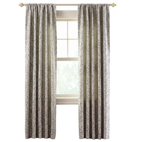 java pattern hourglass home decorators collection semi opaque beige hourglass