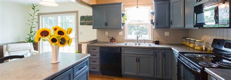 Kitchen Mesmerizing Kitchen Cabinets Philadelphia Pa High Kitchen Design Philadelphia
