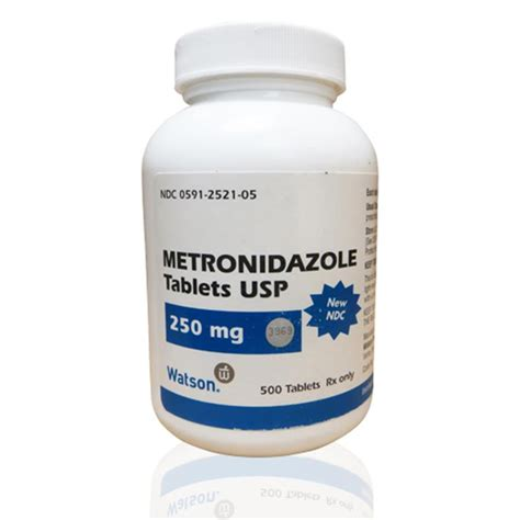 side effects of metronidazole in dogs flagyl dogs atarax solution injectable
