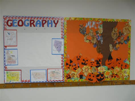 bulletin board decorating ideas classroom decorating ideas archives page 3 of 55