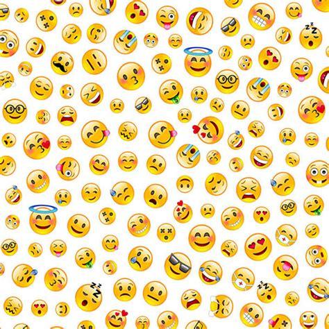 emoji small cream