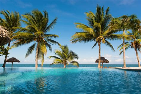 Belize Sweepstakes - hopkins belize hotels resorts belize tailor made experiences