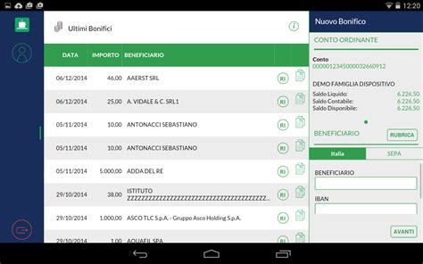 bcc relax banking mobile relaxbanking mobile app android su play
