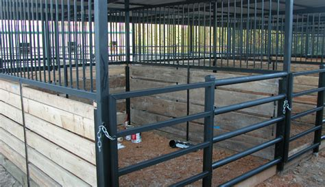 wrought iron pole ls 1000 images about our barn on stables pole