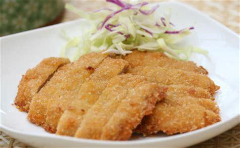 cuisiner les prot駟nes de soja steak de soja pan 233 pour 4 personnes recettes 224 table