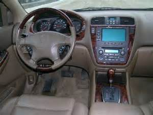 2001 acura mdx pictures 3 5l gasoline automatic for sale