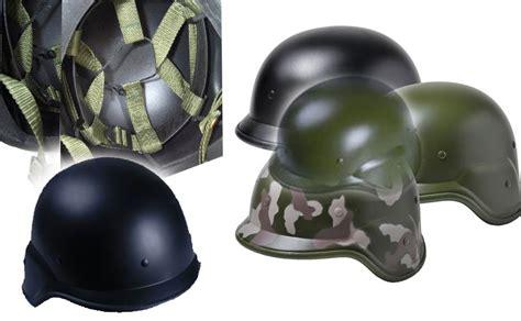 Jaket Sauna Komando helm tempur tni airsoftgun kualitas terjamin standart sni militer jual aneka barang