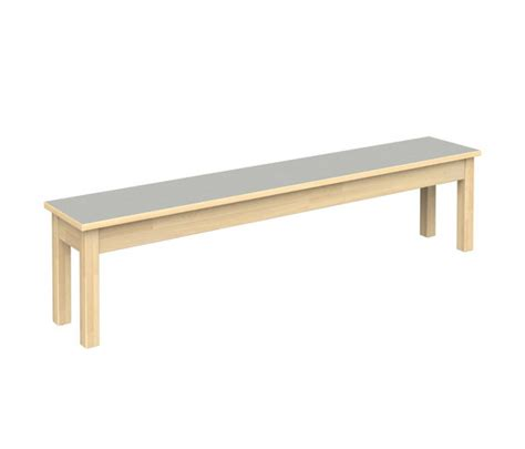 Benches For Children By Kuopion Woodi Bench For Children