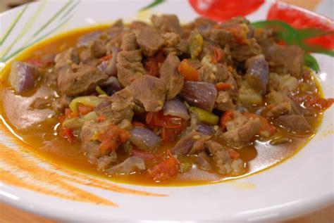 kavurma tarifi pratik etli yemek tarifleri kalorisi gorsel yemek pratik etli yemekler