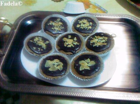 Bimo Yogi gateaux sans cuisson aux biscuits bimo
