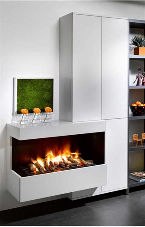Fireplace Faq by Buy A Real Optimyst Electric In Melbourne