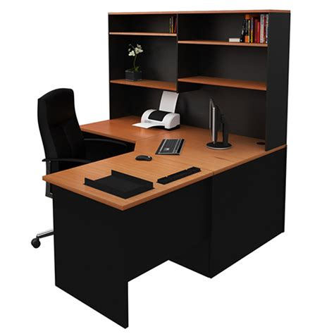 Home Office Furniture Perth Wa 46 Home Office Furniture Perth Wa Corner Desk Perth Four Poster Jarrah Bed O