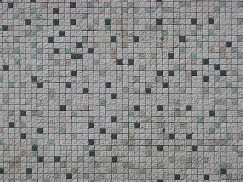 Floor Tiles Bathroom Ceramic Tile Texture Show Lentine Marine #46509