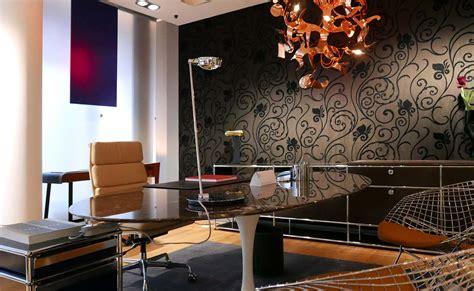 Frau Architektur Design Gmbh by Designerm 246 Bel Showroom Steidten Einrichten Mit