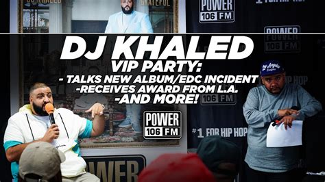 dj khaled one mp download mp3 dj khaled addresses edc incident city of la