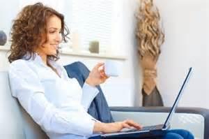 work from home illinois lavoro a domicilio serio consigli per trovarlo pourfemme