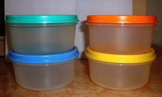 Cetakan Coklat Puding Limited liliana s tupperware other limited edition