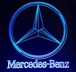 Mercedes Logo Jpg Mercedes Blue Logo Joostshop