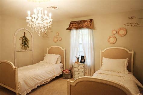 chandelier for girls bedroom bedroom at real estate girls bedroom chandelier bedroom at real estate