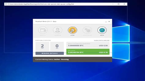 Software Mining Bitcoin - how to mining bitcoin best bitcoin software for pc