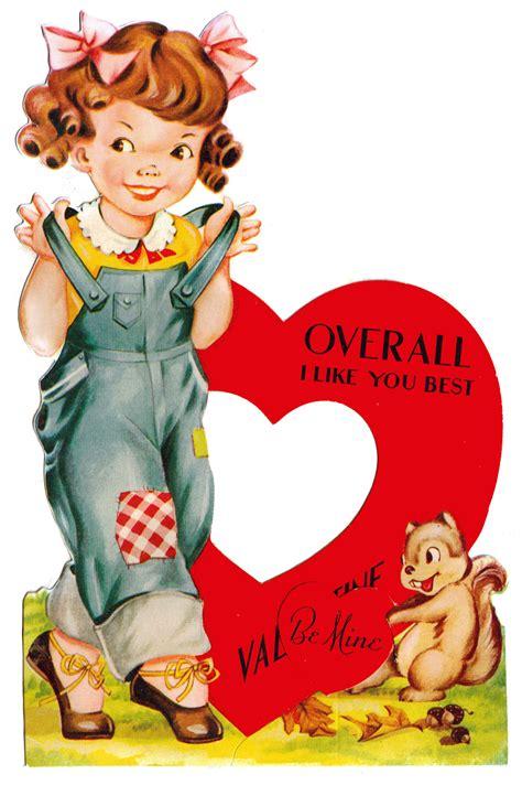vintage valentines day images vintage memories you re history