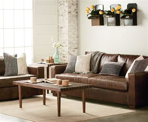 magnolia home tailor sofa the 25 best magnolia home furnishings ideas on pinterest