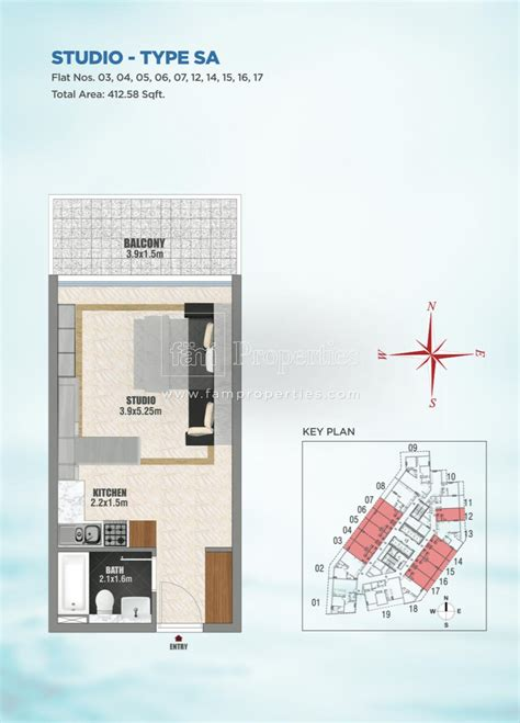 bay lake tower floor plan 100 bay lake tower studio floor plan bay lake tower