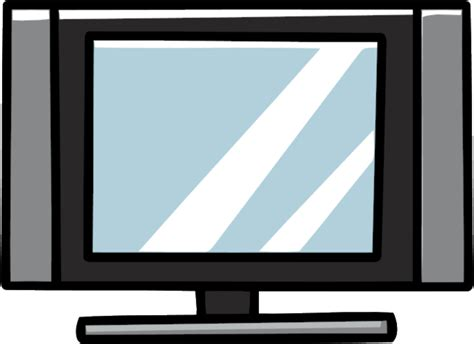 television png image clip art library