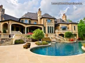 Luxury Homes In Nc Hbo S The Banshee Mansion For Sale In Waxhaw Nc 171 Luxuryhomemagazineblog