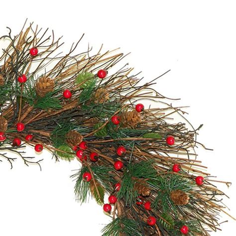 wreaths and garlands garlands and wreaths from xmasdirect