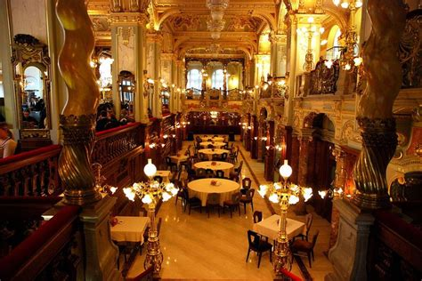 caf budapest budapest cafes the o jays the building and new york
