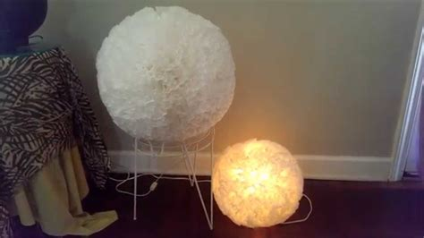 How To Make Filter Paper At Home - diy paper lantern flower coffee filter