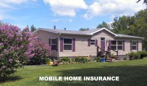 1000 ideas about mobile home insurance on