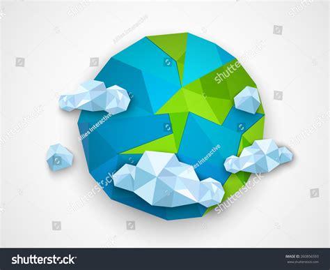 World Origami - world origami 28 images origami dart paper airplane
