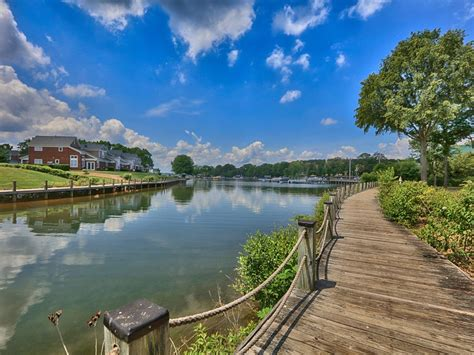 lake norman boat slips for rent lake norman luxury waterfront condo boat slip may be